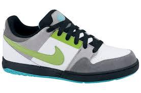 nike 6 0 skate shoes. nike 6 0 zoom mogan 2 shoe 00131258 9999 1_large skate shoes e