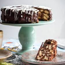 Joconde is a light and airy sponge cake that you can use to make many types of desserts. Intext Airbnb Gift Card Activation Php Redirect Opera Mini For Blackberry Q10 Opera Mini For Android Apk Download Opera Mini For Blackberry Enables You To Take Your Full Web Experience To Your Mobile Phone