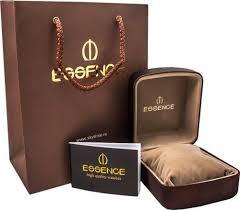 <b>Женские часы Essence</b> Ethnic <b>ES6395FE</b>.<b>420</b>