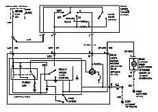 similiar 1998 s10 fuel system diagram keywords ford ignition switch wiring diagram also fuel pump relay location