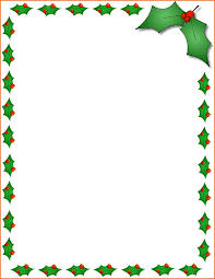 border template for word example xianning border template for word example christmas templates for word border designs png 12 authorizationletters