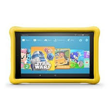 Fire HD 10 Kids Edition Tablet Best Christmas \u0026 Birthday Gifts Ideas for 12 Year Old Girls