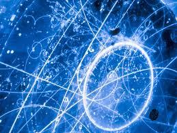 El misterios de los neutrinos