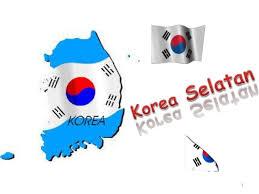 Saat ini saya sedang menjalani study saya di salah satu universitas swasta di jakarta, universitas budi luhur. Musik Korea Selatan