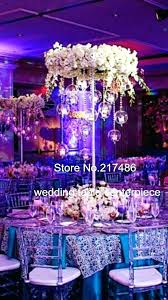 top crystal chandelier reception hall ideas home lighting