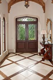 front doors with glass design ideas