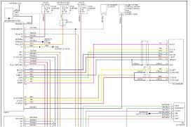 porsche radio wiring harness wiring diagram show porsche radio wiring harness wiring diagram home porsche 996 radio wiring diagram 2002 porsche radio wiring