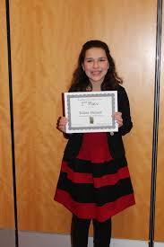 east grand rapids middle school student a winner in rosa parks  east grand rapids middle school student a winner in rosa parks essay contest