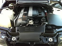 Coupe Series 2012 bmw 330i specs : BMW 3 Series (e46) 325i Sportpack review | www.mycars.co.za/blog