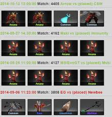 ph match fixing scandal turns from bad to worse arrow gaming