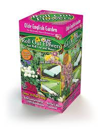 Ingles Floral Olde English Kit