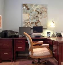 feminine office decor. Feminine Office Decor. Excellent Idea Chair Charming Decoration Furniture Computer Desk Nz As Decor I