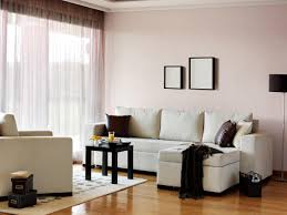Off White Curtains Living Room Sheer Curtain Ideas For Living Room Modern Living Room Curtains