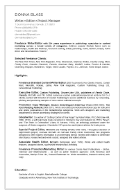 best curriculum vitae ghostwriter site for college high school resume college admissions no experience no experience argan high school resume college admissions no experience no experience argan