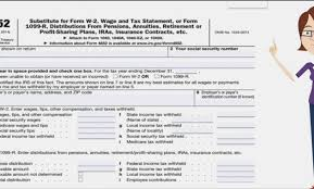 Social Security Form Cool Form W44 And Form 44R What To Do If Incorrect Or Not Received