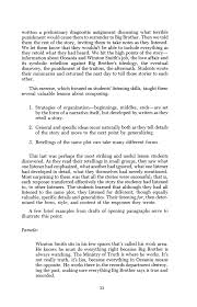 essay on agriculture in english
