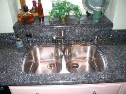 blue pearl granite countertop blue pearl granite kitchen granite tops item no blue pearl granite countertop blue pearl granite countertop