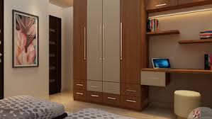 interior design bedroom furniture inspiring good. RESIDENTIAL PROJECT: Eclectic Bedroom By MAD DESIGN Interior Design Furniture Inspiring Good R