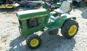 sears garden tractors attachments tractor by craftsman accessories ga sears lawn and garden custom 8 electric tractor