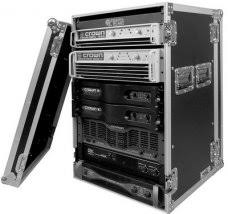 sound system rack. picture sound system rack