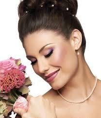 800x800 1486442582632 airbrush makeup artists