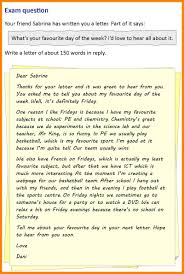 Letter Reply Format Gallery Letter Example Rn Resume Design