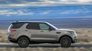 2018 land rover discovery price.  price 2018 land rover discovery images used cars fuel economy throughout land rover discovery price