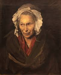 gericault s other paintings of people with mental illnesses also deserve mention particularly the