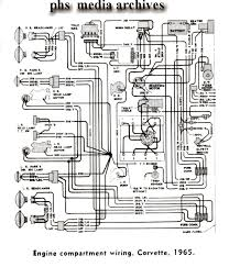 chevy truck horn wiring diagram wiring diagram simonand pw50 control unit bypass at Pw50 Wiring Diagram