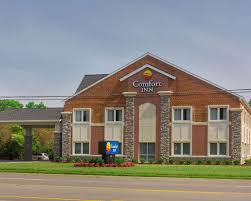 comfort inn williamsburg gateway 90 1 2 4 updated 2019 s motel reviews va tripadvisor