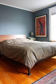 Paint Colors For Bedrooms 1000 Ideas About Slate Blue Bedrooms On Pinterest Slate Blue
