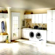 Laundry Cabinets Home Depot Backyards White Laundry Room Cabinets Best Ideas Decor Wall