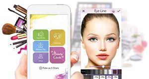 free makeup videos app for android