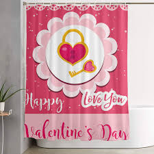 Amazon Com Pinata Valentines Day Lock Key Love Shower