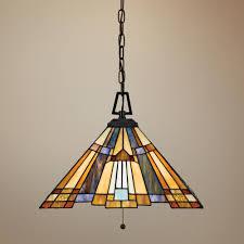 Inglenook Lighting
