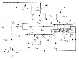 Wilson Nitrous Wiring Diagram List Of Wiring Diagrams