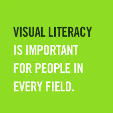 Visual Literacy Definitions Why Visual Literacy The Toledo Museum Of Art