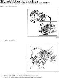 similiar 2003 hummer transmission problems keywords 03 h2 shift lock wire diagram shift wiring harness wiring diagram