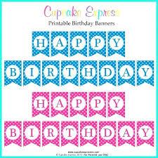 Birthday Card Templates Microsoft Word Greeting Card Template Microsoft Word 2010 To Birthday