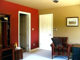 Two Color Bedroom Two Color Walls Bedroom Two Color Walls Bedroom Luxury  Bedroom Home Paint Color . Two Color Bedroom Two Color Wall ...