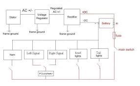vulcan 900 wiring diagram vulcan automotive wiring diagrams description wiring vulcan wiring diagram
