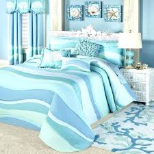 solid blue twin comforter navy blue twin comforter solid navy blue bedding light crib twin comforter