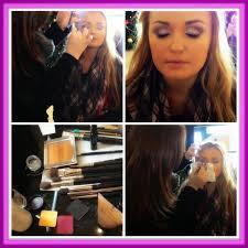 inglot makeup master cl