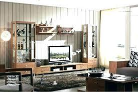 tv wall unit ideas small wall unit designs wall units for small living room wall unit tv wall unit ideas