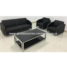 office sofa sets. Interesting Sets Office Sofa Sets China In