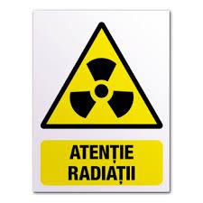 statii-de-monitorizare-a-radiatiilor-oprite-in-rusia