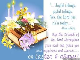 Beautiful Easter Poems Quotes Best of Beautiful Easter Quotes 24 Happy Easter Quotes And Sayings Happy