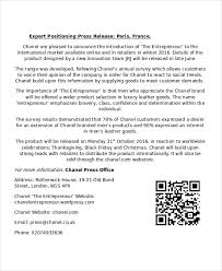 Product Press Release Magdalene Project Org