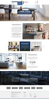 Inspiration furniture catalog Ikea Rothbartsfoot Inspiration Furniture Html Template