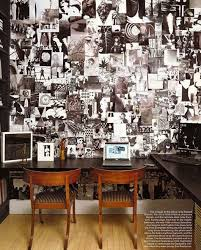 wonderful wall wall collage of photos and wall photo collage